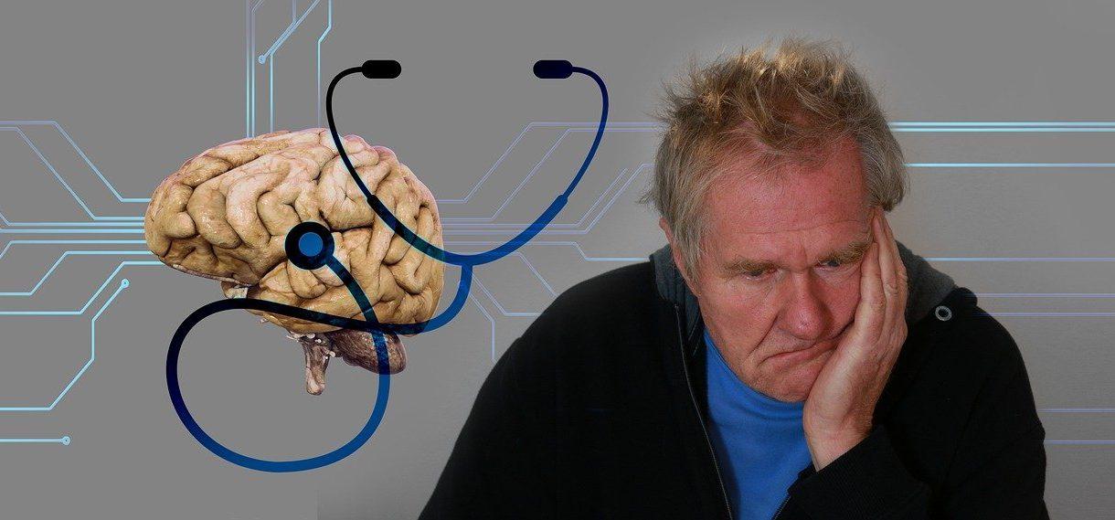 stimulation cognitive pour l'Alzheimer